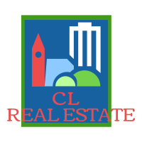 CL REAL ESTATE